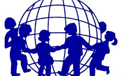 EDUCACIÓN Y CUIDADO DE LA PRIMERA INFANCIA EN TIEMPOS DE COVID-19 [OMEP-CHILE]