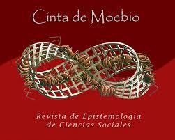 ¿Una Epistemología del Trabajo Social?  por Ulises Toledo