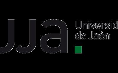 Trabajos académicos: iniciación a la investigación