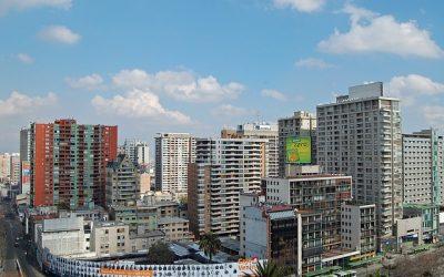 Radiografía al endeudamiento hipotecario de los chilenos