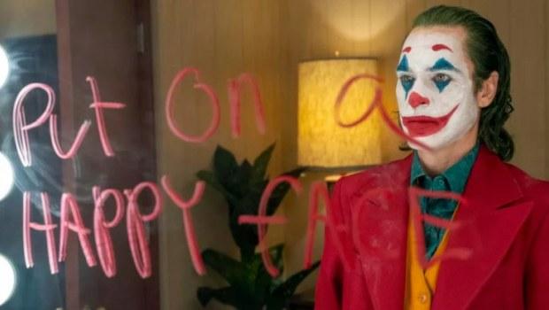 5 razones por las que ver el Joker desde la perspectiva del Trabajo Social